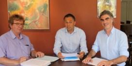 """Open VLD: """"Zonder belastingverlaging stappen wij niet in nieuwe coalitie"""""""