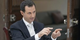 Assad dreigt door Washington gesteunde troepen aan te vallen