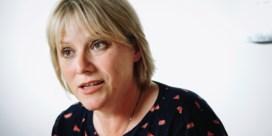 Topvrouw ABVV pleit voor vak 'Sociale Zekerheid'