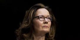 'Litouwen en Roemenië hadden geheime CIA-martelgevangenis'