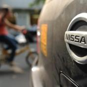 Ook Nissan, Chrysler en Jaguar-Land Rover dreven prijzen kunstmatig op