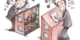 De nieuwe schoolstrijd: excellentie versus gelijke kansen