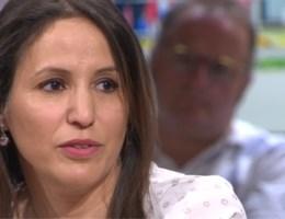 Moeder Belgische Syriëstrijder getuigt: 'Er waren kleine signalen, maar niets alarmerend'