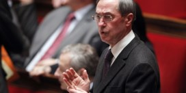 Franse oud-minister Guéant ondervraagd in zaak 'Kazachgate'