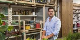 Jeroen Meus verhuist met 'Dagelijkse Kost' naar Spanje