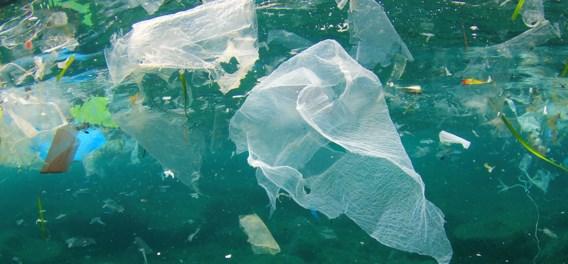 Bereken uw plasticverbruik