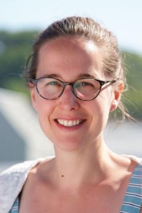 Ook coalitiepartner PRO Hoeilaart wil investeren in kinderopvang Dumbergsite