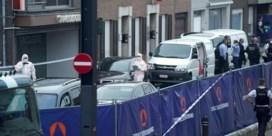 Man die door Gentse politie werd neergeschoten, niet langer in levensgevaar