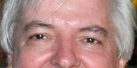 'Dreken Roos' naar de kiezer op Hamse CD&V-lijst