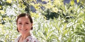 De beautytips van Martine Prenen  'Hoe ouder je wordt, hoe onzichtbaarder je wenkbrauwen'
