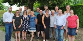 SP.A met elf nieuwe kandidaten voor een socialer beleid