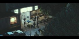 Bekijk hier eerste trailer van de langverwachte film over 'Bende van Nijvel'