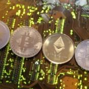 Dit jaar al meer dan 300 gevallen van fraude met cryptomunten