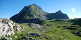 Vermiste Belgische wandelaar dood teruggevonden in Alpen