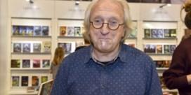 Lost Marc de Bel verdwijning 'De rechtvaardige rechters' op?