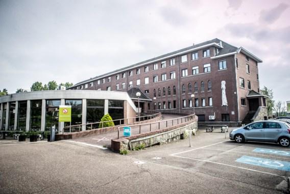 Herk-de-Stad: kleine stad met grote belangen