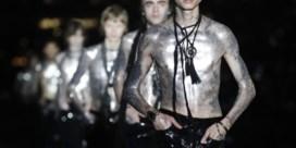 Yves Saint Laurent ruilt Parijs in voor… New Jersey
