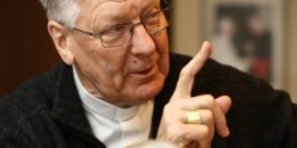 'Bisschop heeft correct gehandeld in zaak misbruik'