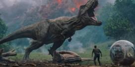 Hoe vaak kun je een triceratops melken?