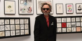 Internationale tentoonstelling 'The World of Tim Burton' komt naar Genk