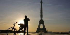Onvoldoende leerlingen kunnen degelijk Frans lezen