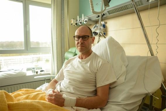 Slachtoffer van aanslagen Zaventem op MR-lijst in Ukkel