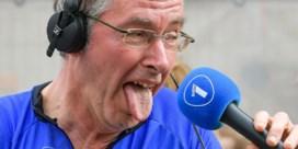 40 jaar Jan Hautekiet in 10 vragen