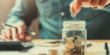 Mental accounting: zo ga je bewuster om met je (spaar)geld