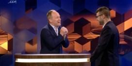 'Blokken' heeft nieuwe recordhouder na bloedstollend finalespel