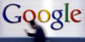 Google belooft AI niet voor wapens te gebruiken