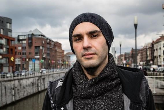 Auteur van 'Een jihad van liefde' wil schepen worden in Molenbeek