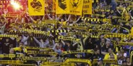 Voetbalbond keurt naamsverandering Lyra-Lierse goed