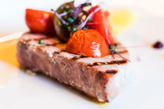 Duurzame vis op restaurant begint bij de leveranciers