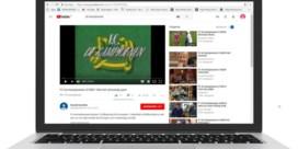 Waarom je straks niet meer naar 'De Kampioenen' kunt kijken op Youtube