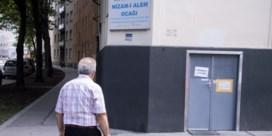 Kurz zet politieke islam het land uit