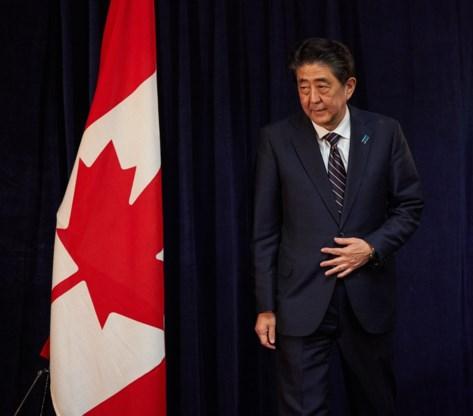 Nog meer onenigheid op G7: ook Japan engageert zich niet in strijd tegen plastic afval