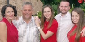 SP.A stelt vier jonge kandidaten voor