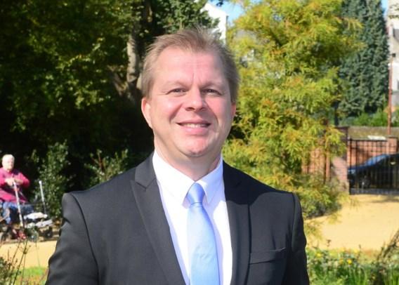 Kandidaat-burgemeester wil elke inwoner met idee 10 euro geven