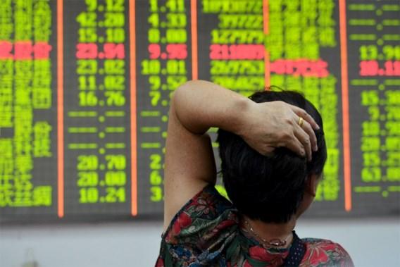 Hoe vermijd ik dubbele belasting op aandelen?