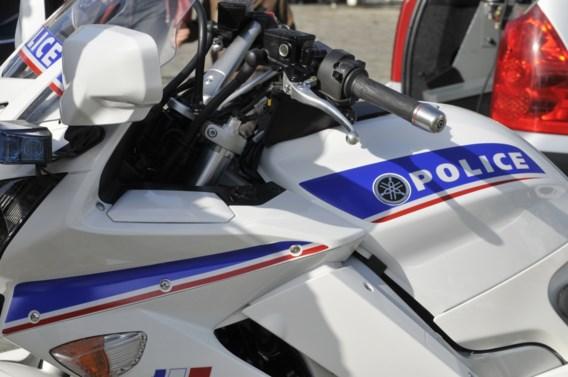 Twee dode meisjes ontdekt in kazerne Franse gendarmerie