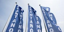 Brantano-moeder snel naar de Brusselse beurs