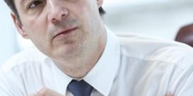 De Croo wil vierde speler op telecommarkt: 'Belg betaalt te veel'