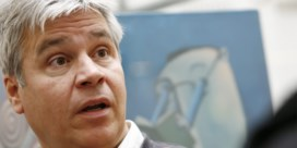 Bert Anciaux doet niet mee met gemeenteraadsverkiezingen