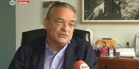 VIDEO. Johan Van Tittelboom gaat voor vierde ambtstermijn als burgemeester