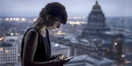 De hoge prijs voor mobiel surfen
