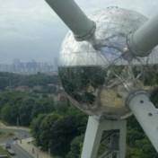 Vlaanderen blokkeert ambitieuze energiedoelen