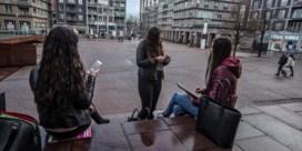 Belg betaalt dubbel zoveel voor telecombundel als Fransman