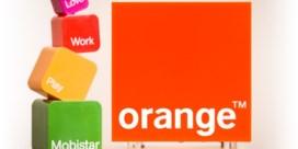 Hackers bemachtigen gegevens van 15.000 Orangeklanten