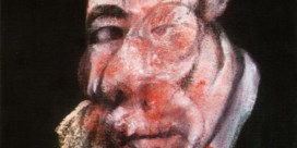 'Head III' (1961)