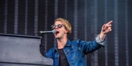 Tom Odell: Nog lang geen Elton